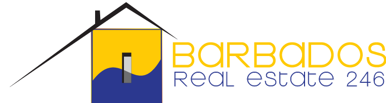 Barbados Real Estate 246