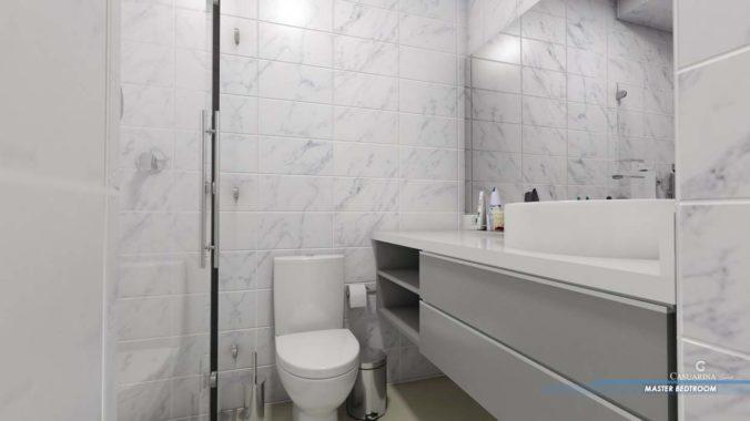 Master-bathroom-