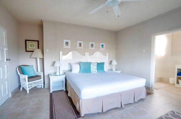 bedroom (2)-2