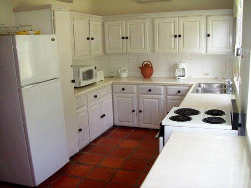 img_kitchen