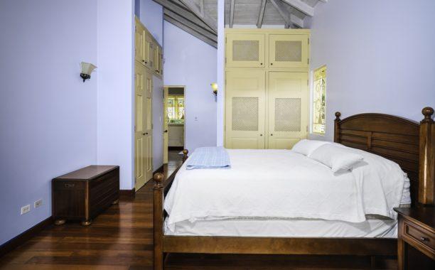 (11) Bedroom 2 First Floor-Facing Bathroom (Copy)