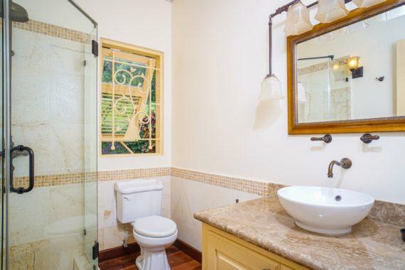 (17) Guest Bath – Ground Floor (Copy)
