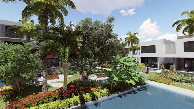 HHG Blocks 1,6 and island – reduced size