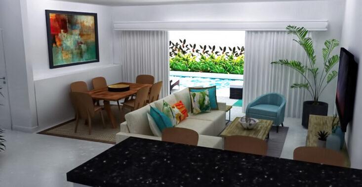 Livingroom-4-2-redone-1408×730