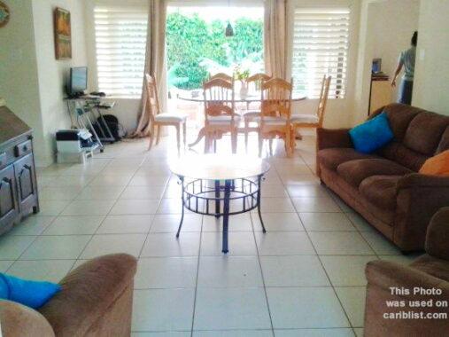 74550-1-Glen Acres – sale – Main area
